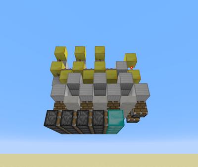Kolben-Verlängerung (Redstone, erweitert) Animation 1.1.1.png