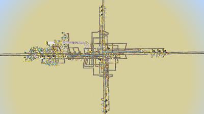 Kreuzungsbahnhof (Redstone) Bild 5.1.png