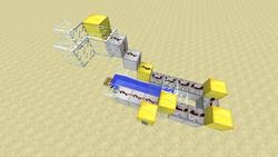 TNT-Kanone (Redstone) Bild 2.1.png