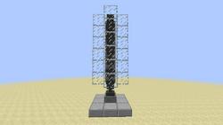 Ambossspender (Mechanik) Bild 1.1.png