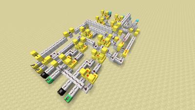 Subtrahierwerk (Redstone) Bild 2.2.png