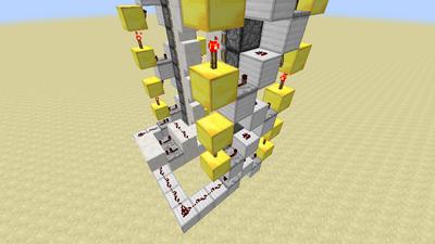 Aufzug (Redstone) Bild 1.4.png