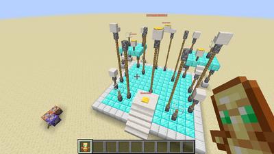 Kontrollpunkt-System (Befehle) Bild 3.1.png