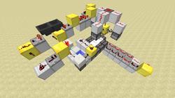 Schießanlage (Redstone, erweitert) Animation 2.1.4.png