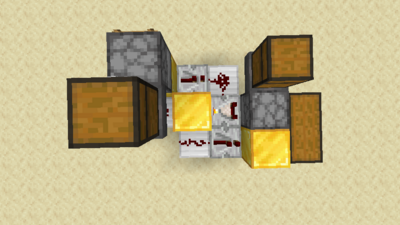 Spendermaschine (Redstone) Bild 1.2.png