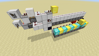 Zähler (Redstone) Animation 6.1.14.png