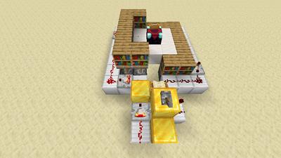 Zaubertischmaschine (Redstone) Bild 2.3.png