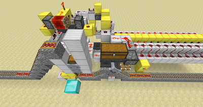 Güter-Beladegleis (Redstone) Animation 7.2.1.png