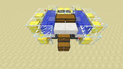 Wassergenerator (Redstone) Animation 4.1.3.png