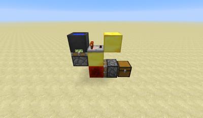 Blockupdate-Sensor (Redstone) Animation 7.1.1.png
