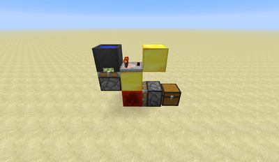 Blockupdate-Sensor (Redstone) Animation 7.1.1.png