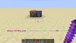 Inventar-Sensor (Befehle) Bild 4.2.png