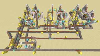 Verbund-Rangierbahnhof (Redstone) Bild 1.1.png
