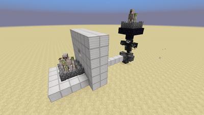 Dropgenerator (Mechanik) Animation 1.1.4.png