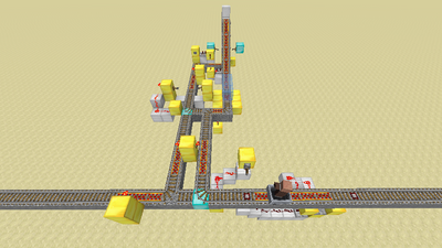 Durchgangsbahnhof (Redstone) Animation 1.1.10.png