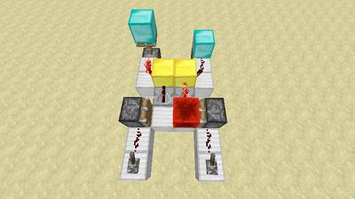 Speicherzelle (Redstone) Animation 2.2.3.png