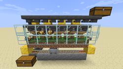 Honigfarm (Redstone) Bild 1.1.png