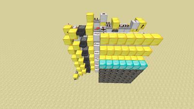 Kolben-Verlängerung (Redstone, erweitert) Animation 6.1.1.png