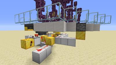 Chorusfruchtfarm (Redstone) Bild 1.3.png