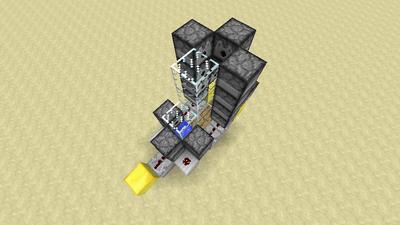 TNT-Kanone (Redstone) Bild 8.2.png