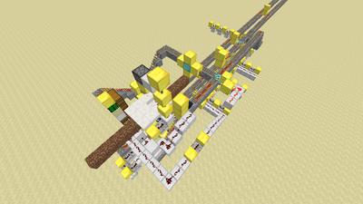 Verladebahnhof (Redstone) Bild 2.3.png
