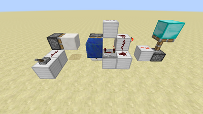 Blockupdate-Sensor (Redstone) Animation 1.2.6.png