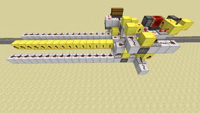 Güter-Beladegleis (Redstone) Animation 2.1.6.png
