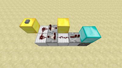 Impulsgeber (Redstone) Bild 4.1.png