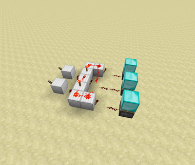 Logikgatter (Redstone) Animation 11.1.1.png