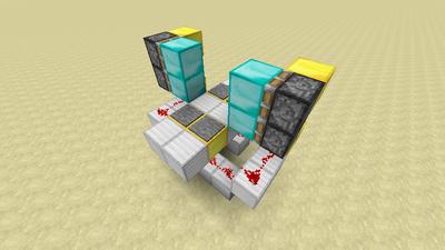Tür- und Toranlage (Redstone) Animation 7.1.2.png