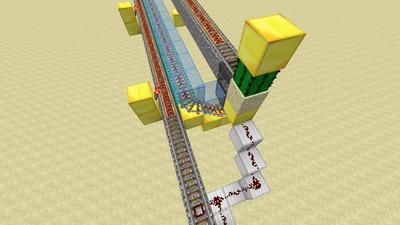 Durchgangsgleis (Redstone, erweitert) Bild 1.2.png