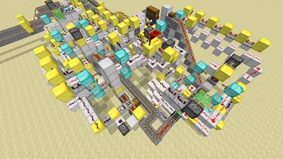 Güterbahnhof (Redstone, erweitert) Bild 2.3.png