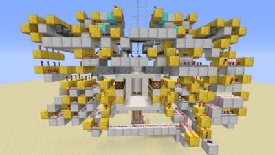 Lagermaschine (Redstone) Bild 3.1.png