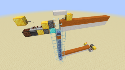 Block-Transportanlage (Redstone) Bild 7.4.png