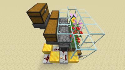Blumen- und Grasfarm (Redstone) Bild 1.3.png