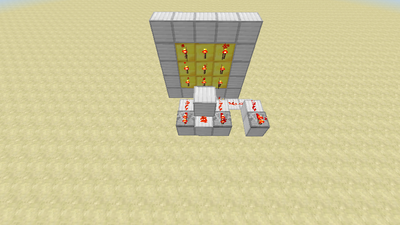 Kombinationsschloss (Redstone) Animation 5.1.6.png