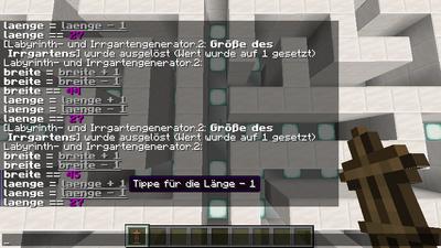 Labyrinth- und Irrgartengenerator (Befehle) Bild 2.4.png