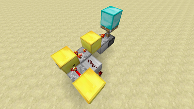 Logikgatter (Redstone) Animation 10.1.2.png