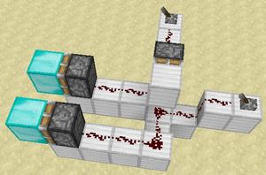 Multiplexer und Demultiplexer (Redstone) Bild 2.4.png