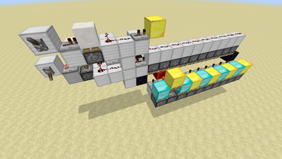 Zähler (Redstone) Animation 6.1.2.png