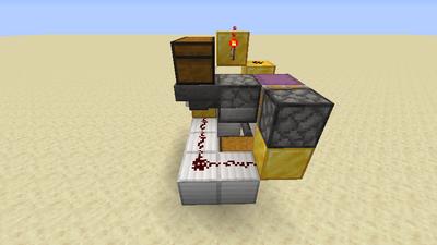 Kisten-Beladestation (Redstone) Bild 1.4.png