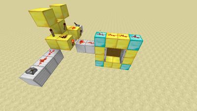 Tür- und Toranlage (Redstone) Animation 2.1.2.png