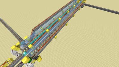 Durchgangsgleis (Redstone, erweitert) Bild 2.2.png