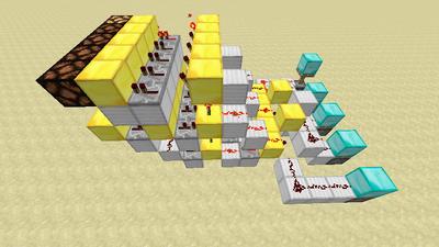 Einfachauswahl (Redstone) Bild 1.2.png