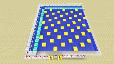 Eisgenerator (Redstone) Animation 3.1.1.png
