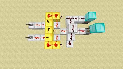 Halbaddierer (Redstone) Animation 3.1.4.png
