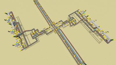 Verbund-Durchgangsbahnhof (Redstone, erweitert) Bild 2.2.png
