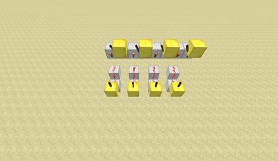 Signalleitung (Redstone, erweitert) Animation 3.1.2.png