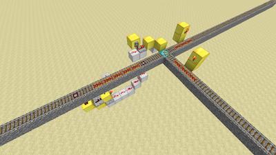 Durchgangsgleis (Redstone) Animation 1.1.7.png