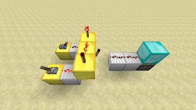 Logikgatter (Redstone) Animation 3.1.2.png